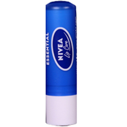 Nivea-Lip-Care-Essential_S