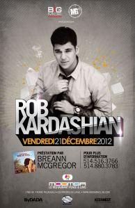 Rob Kardashian_Moomba_flyer