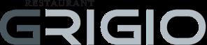 Grigio_logo