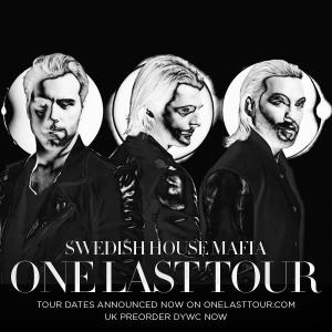 Swedish-House-Mafia-One-Last-Tour