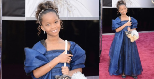 Quvenzhane wallis-oscars-red-carpet-thumb-640xauto-7708