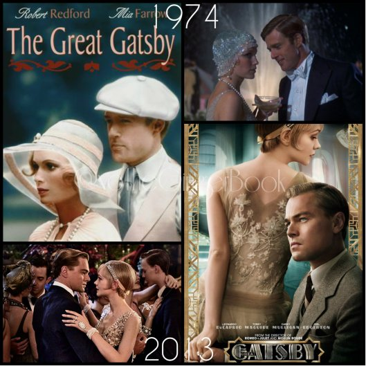 collage_The Great Gatsby