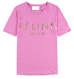 feline-meow-shirt_grande