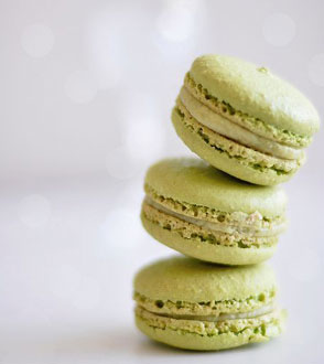 macaroons1a