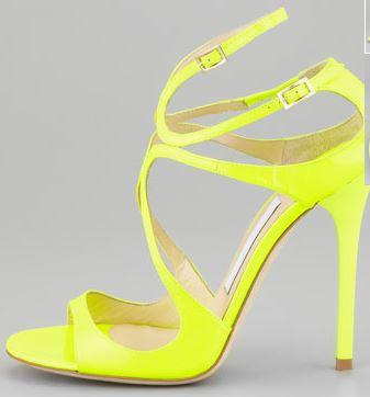 Capture_JimmyChoo_neon yellow2