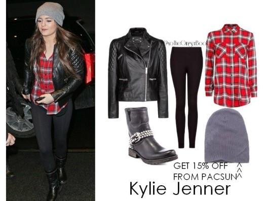 Kylie Jenner_inspire2