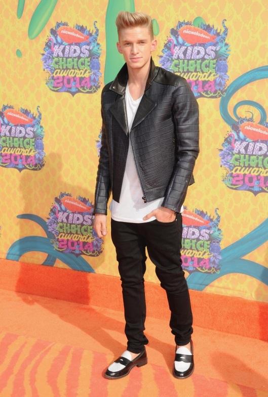 Cody Simpson_CK